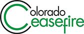 Colorado Ceasefire